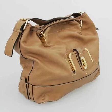 Latest Trend Leather Purse  915d2027379c9