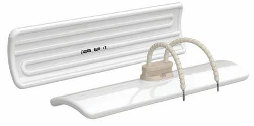 Ceramic Radiant Infrared Heater