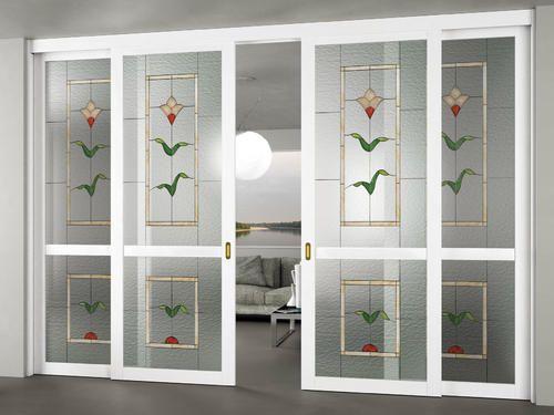 Attractive glass door glass doors surajpur noida vats glass attractive glass door planetlyrics Images