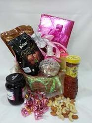 Mother''s Day Hamper