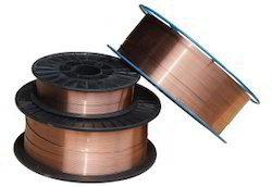 AWS A5.18 ER70S-2 Welding Wires