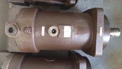 HYDROMATIK A6V225MA.2.F.P.1.070 Pump