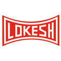 Lokesh Auto