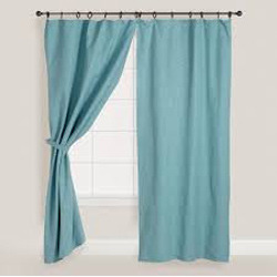 Canvas Curtain Manufacturers Suppliers Wholesalers