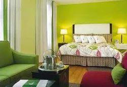 Good Guest House Interior Design Services