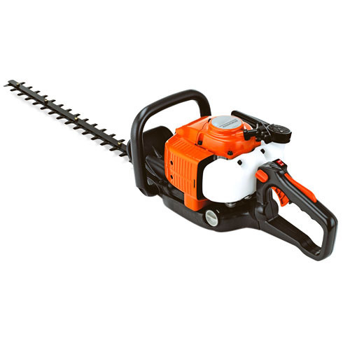 Edge Trimmer at Best Price in India
