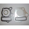 Hero Honda Gasket-Half Kit-Half Packing Set