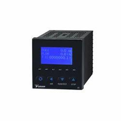 Yudian ai-708h flow totalizer flow indicator