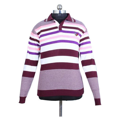 Men's Designer Pullover at Rs 250 /pieces | Mens Sweater | ID ...