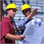Builder & Developer