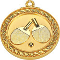 Custom Medal