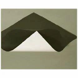 Polyrib Polypropylene Sheets