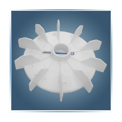 Plastic Cooling Fan Manufacturers Suppliers Amp Wholesalers