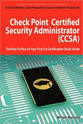 Check Point Certified Security Administrator (ccsa)