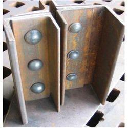 Steel Rivets