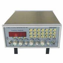 Function Generator-10MHz