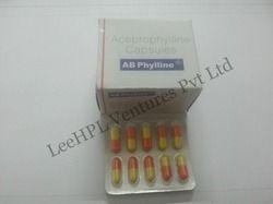 AB Phylline