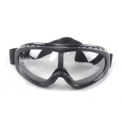 Wind Goggles at Rs 80/piece | Dust Goggle | ID: 1737164612