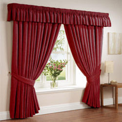 Bedroom Curtains In Karur Bedroom Ke Parde Dealers