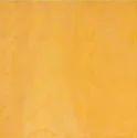 Jasalmer Yellow Marble