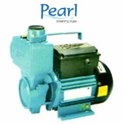 Pearl Domestic Pump