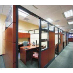 Office Cabins Office Cabin Manufacturers Suppliers