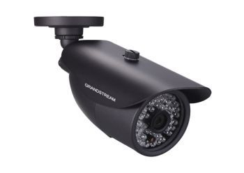GRANDSTREAM GXV3672FHD IP CAMERA DRIVERS WINDOWS 7