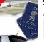 Tourist Visa Consultancy Service