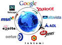 Website To Leading Search Engines Submission