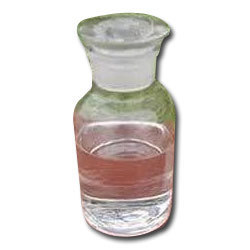 Silicone Oil 5 CTSK