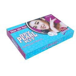 Oxy Pearl Kit