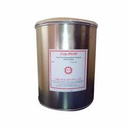 URJA Industrial Grade Polysulphide Pour Grade Sealant, Kg
