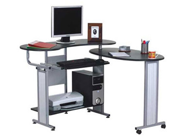 target computer table - view specifications & details of computer