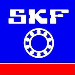 Image result for skf bearing logo