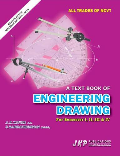 Text Books Nimi Pattern Workshop Calculation Science Electrical
