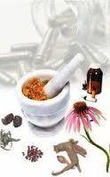 Alternative Medical Services