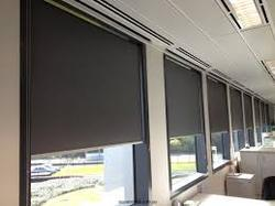 Window Coverings At Best Price In India