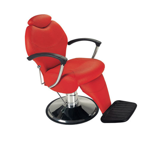 Salon Chairs Manufacturer From Delhi