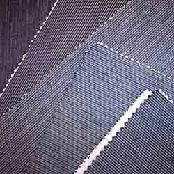Textiles Auxiliaries