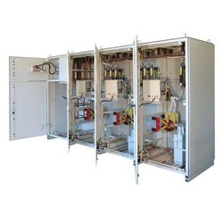 L&T Capacitor Bank, 440, for Indoor Type