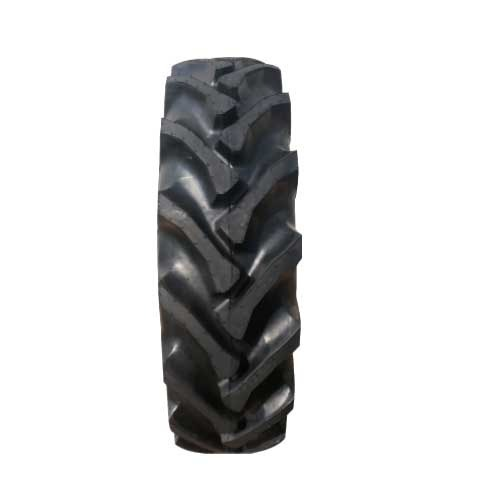 Tractor Tyre (12 4-28) - View Specifications & Details of