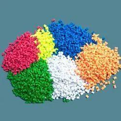 Polybutylene Terephthalate (PBT) Polyester, पॉल्यबूटयलेने ट्रेफ्दॅलट - NS  Engineering Plastic, Morbi | ID: 9053684273