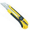 Knife Cutters