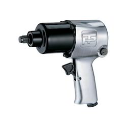 1/2 Pneumatic Impact Wrench PT-303