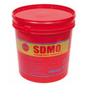 Plastic Oil Bucket Mould