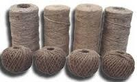 Enzymes for jute industry