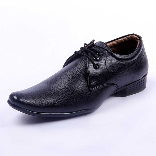b30050eb7d4 Formal Office Shoes | Dashmesh Footwear | Manufacturer in Pace City ...