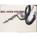 Bag Hook For Bike