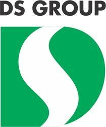 DS GROUP INDIA