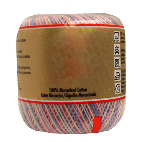Crochet Thread at Best Price in India